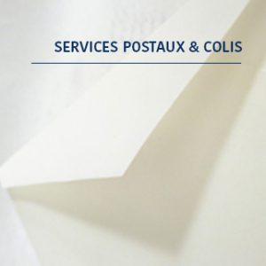 servicepostal